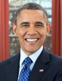 By: President Barack Obama
