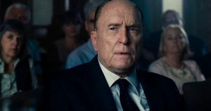 robert-duvall-in-the-judge-movie-6-the-judge-found-guilty-of-being-a-great-movie